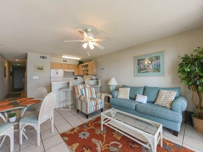 Photo for Crystal Sands 212A ~ Book your summer getaway!