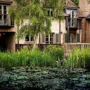 Photo for Ewen House, COTSWOLD WATER PARK