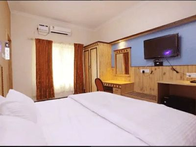 Photo for Comfortable Superior Room for your Holiday