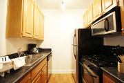 Luxury 1BD+1BA Apartment w/ FREE PARKING