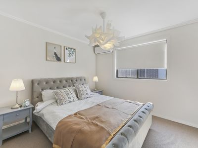 Photo for Brand New Rouse Hill One bed room Near Town Center