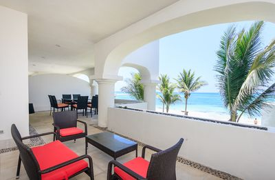 Photo for 3 BDRM OCEAN VIEW, COME AND ENJOY THIS PIECE OF HEAVEN ON EARTH