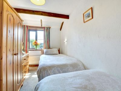 Photo for Vacation home Bluebell  in Wadebridge - Padstow, South - West - 6 persons, 3 bedrooms