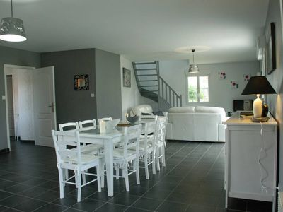 Photo for you can stay in Pas-de-Calais 25km from the sea