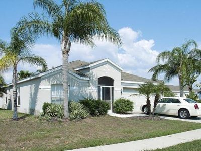 Photo for Villas, Sarasota - Bradenton und Umgebung  in Florida Westküste - 6 persons, 3 bedrooms