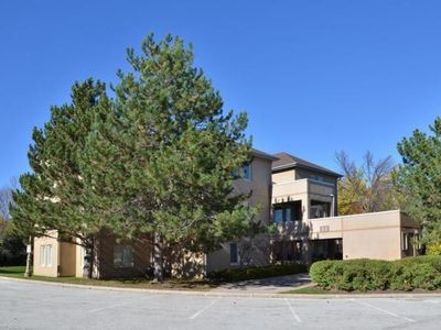 Photo for Three bedroom condo at MountainWalk in Blue Mountains/2345