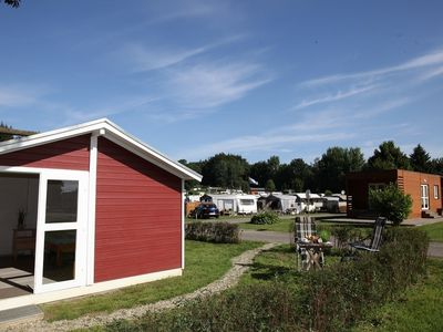 Photo for Other for 2 guests with 20m² in Scharbeutz (122314)