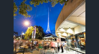 Photo for Melbourne and Southbank Gem with 3 bedrooms