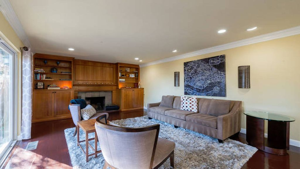 4 Bedrooms with 3 Full Showers, Vacation an... - VRBO