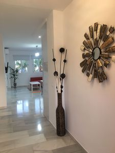 Photo for VACATION APARTMENT IN PUERTO MARINA