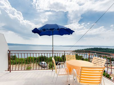 Photo for Apartments Rozaria (66691-A6) - Dramalj (Crikvenica)