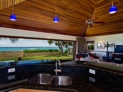 Photo for 3BR Estate Vacation Rental in Honolulu, Hawaii