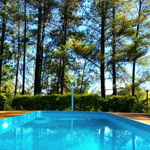 Photo for Cozy place in gated community. Less than 10min from the cid. administrative