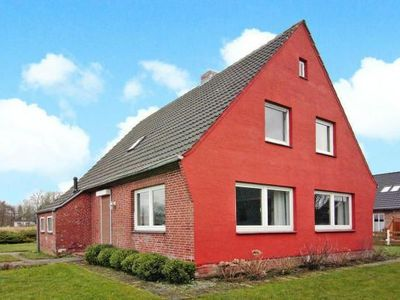 Photo for holiday home, Witzwort  in Nordfriesland - 4 persons, 2 bedrooms