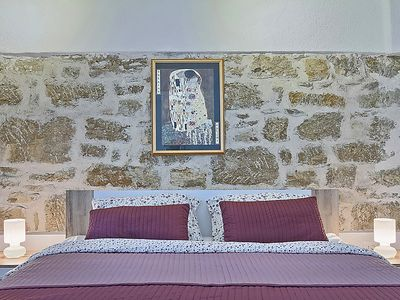 Photo for Vacation home Ravan in Motovun - 6 persons, 2 bedrooms