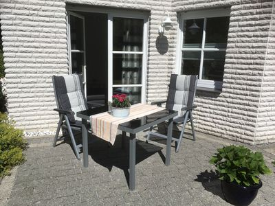 Photo for Beautiful apartment in the Sauerland (Marsberg, near Diemelsee)