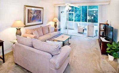 Photo for Great One Bedroom With a Lake View Located In South Fort Myers