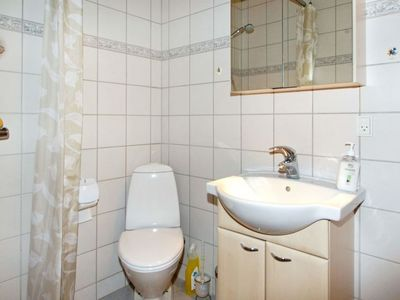 Photo for Vacation home Hemmet Strand in Hemmet - 4 persons, 2 bedrooms