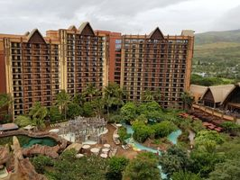 Photo for 1BR Resort Vacation Rental in Kapolei, Hawaii