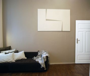 Photo for Fully furnished, stylish and cozy apartment in the beautiful Old Town