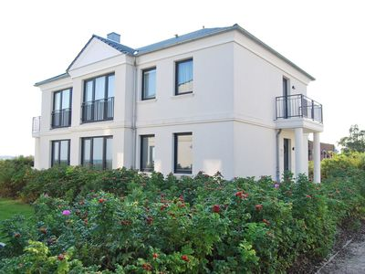 Photo for Apartment / app. for 7 guests with 83m² in Fehmarn OT Fehmarnsund (126773)
