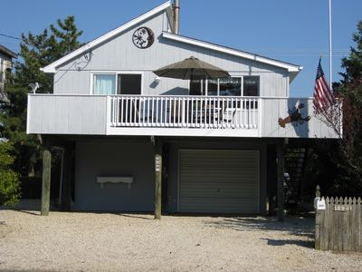 Photo for LBI - Harvey Cedars - Great Location