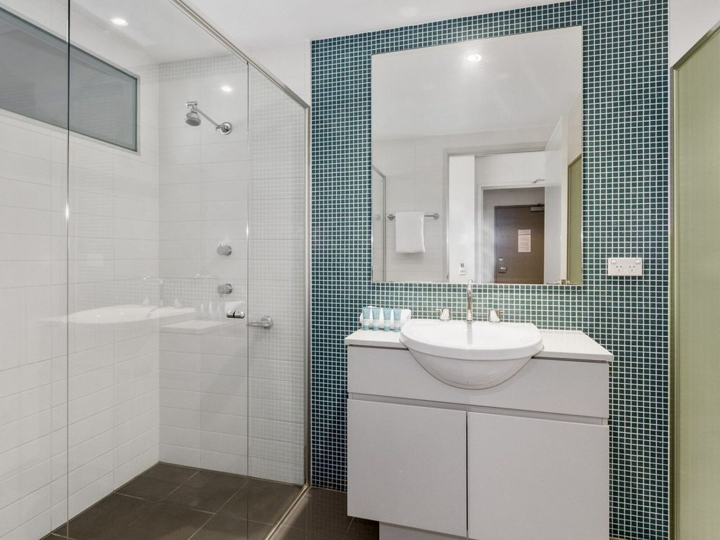 PEP6114 2 BEDROOM RESORT APARTMENT WITH PRIVATE PLUNGE POOL ...