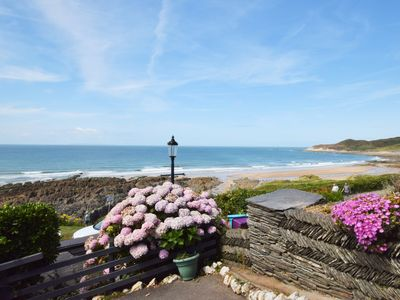 Photo for 1 bedroom Apartment in Woolacombe - 76348