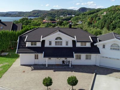 Photo for Vacation home Svennevig (SOW404) in Sörland West - 10 persons, 4 bedrooms