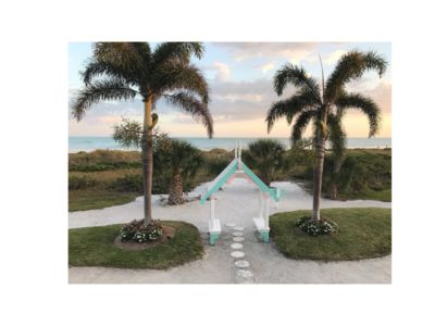 Photo for One-of-A-Kind Chic Sanibel Beach Home