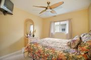 Caloosa Villa in Cape Coral  - Four Bedroom House, Sleeps 8