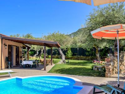 Photo for Vacation home Jancaliva in Cefalù - 6 persons, 3 bedrooms