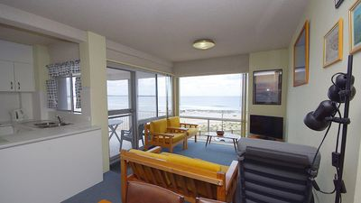 Photo for Dolphin Court 12 - East Coast Getaways