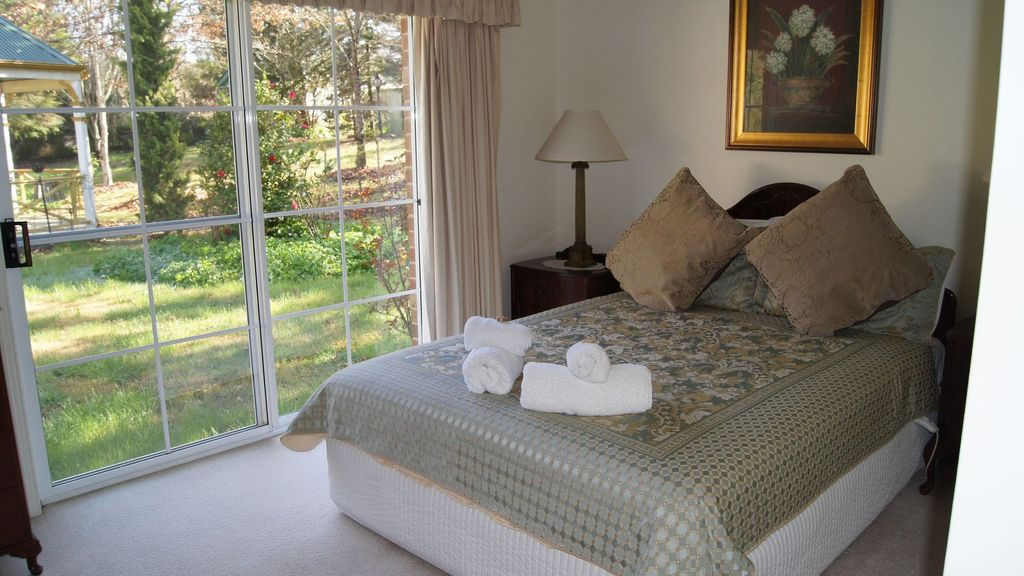 Chalets Lumineux - Bright 2BR