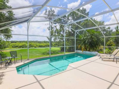 Photo for Southern Dunes Golfing Community-Gated-Private  Pool-Free Wifi
