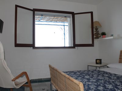 Photo for 3BR House Vacation Rental in Massalubrense, Campania
