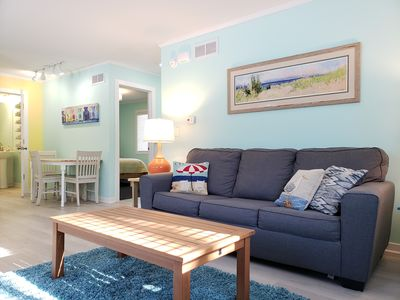 We are open! 2 to 3 Day Min- Saugatuck Great Location/Great price/Walk Downtown