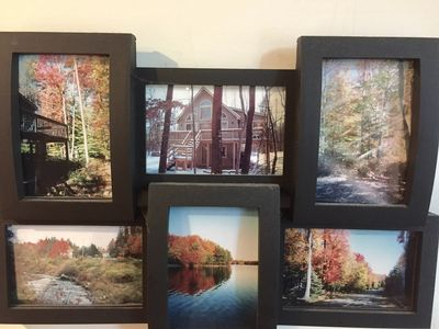 Picture of Pictures of area :)