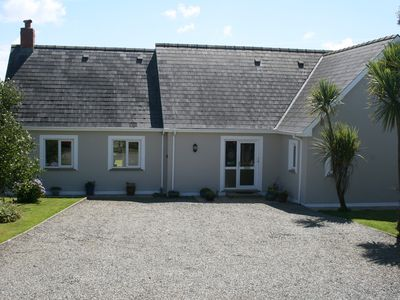 Photo for 3BR House Vacation Rental in ST DAVIDS