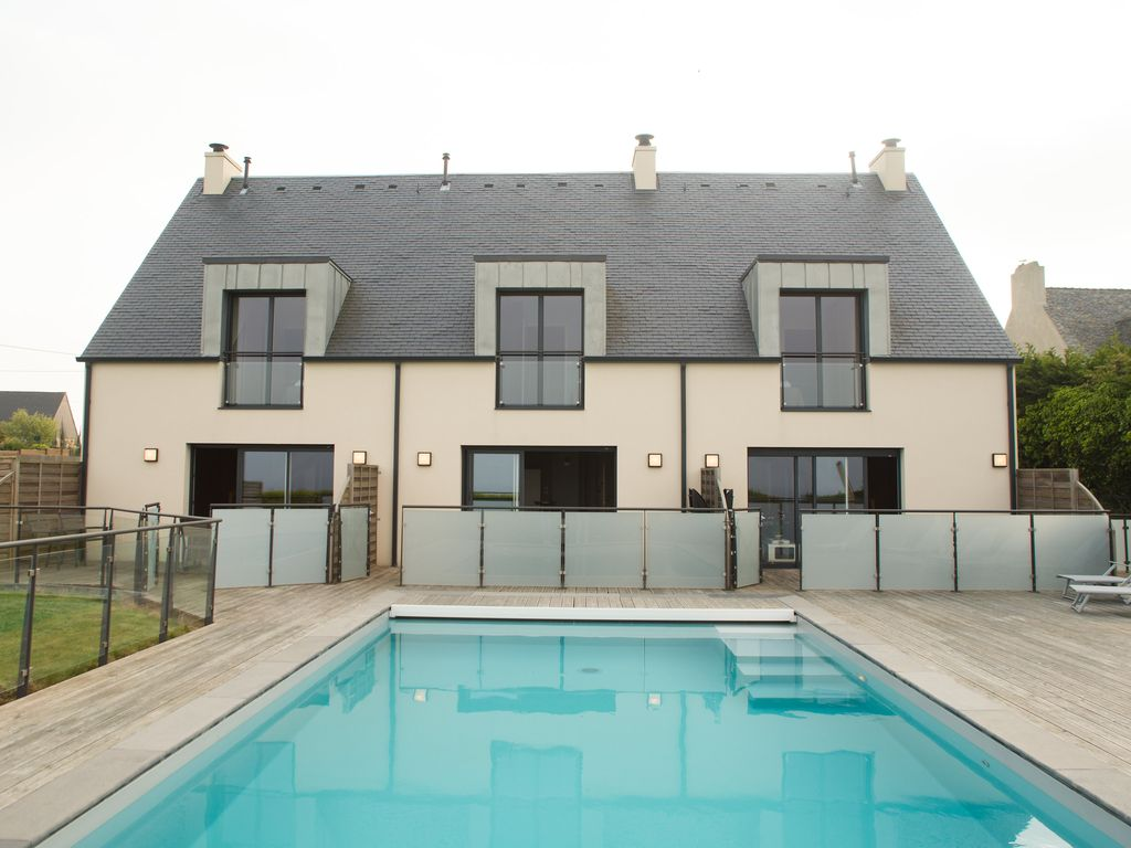Property Image#13 Luxury 2 Bed Home In Dealu0027s Conservation Area Yards From  The Beach