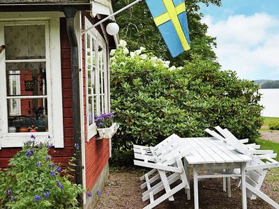 Photo for 3BR House Vacation Rental in BOXHOLM