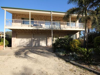 Photo for PACIFIC BREEZE - 118 Camden Head Rd Dunbogan