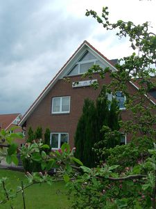 Photo for Holiday apartment Friedenstal for 3 - 4 persons - Holiday apartment