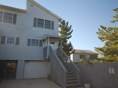 Photo for Dewey Beach Ocean Block Townhome!