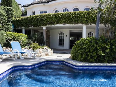 Photo for LUXICO - Vaucluse Manor