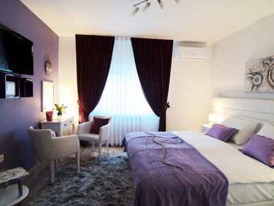 Photo for Luxury Licitar Heart Apartment