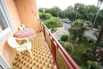 Photo for Holiday apartment Crikvenica for 6 - 8 persons with 3 bedrooms - Holiday apartment