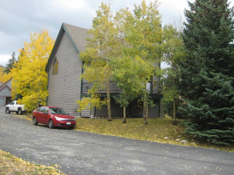 beaver creek jewish singles Featured single family homes   rimrock arizona homes for sale and real estate we specialize in homes, and listings representing both home buyers and home sellers.