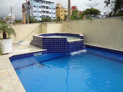 Photo for Itaguá, Air conditioning and Toys - WhatsApp 12-996680225