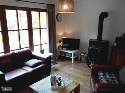 Photo for Vacation rental in Sauerland - Waldecker Land